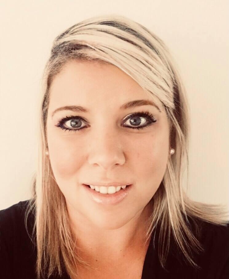 Rosie Wicks - Blossom HR Consultancy
