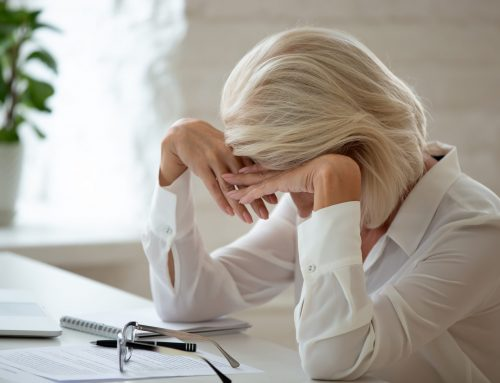 Preventing age discrimination in the workplace